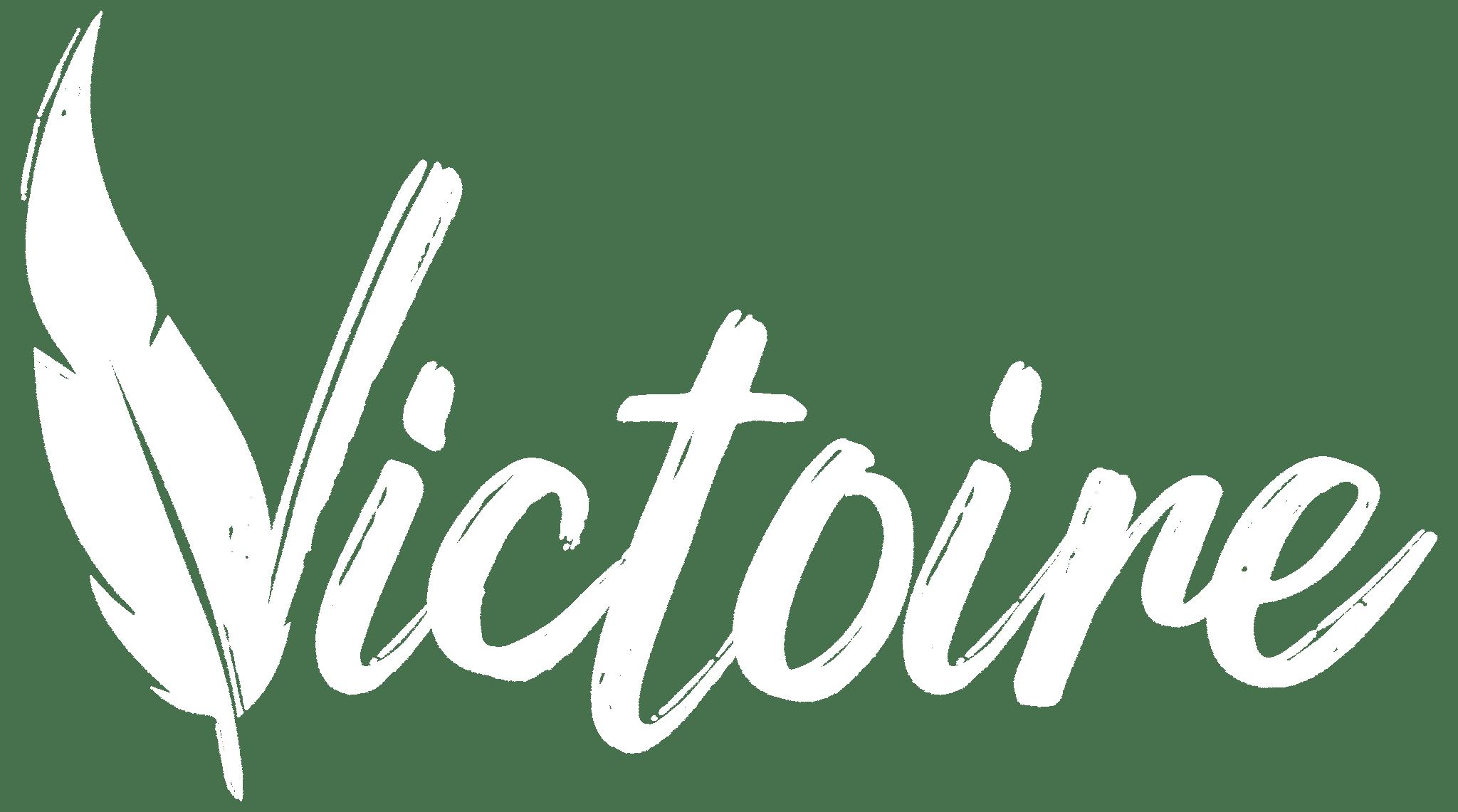 logo_victoire_blanc