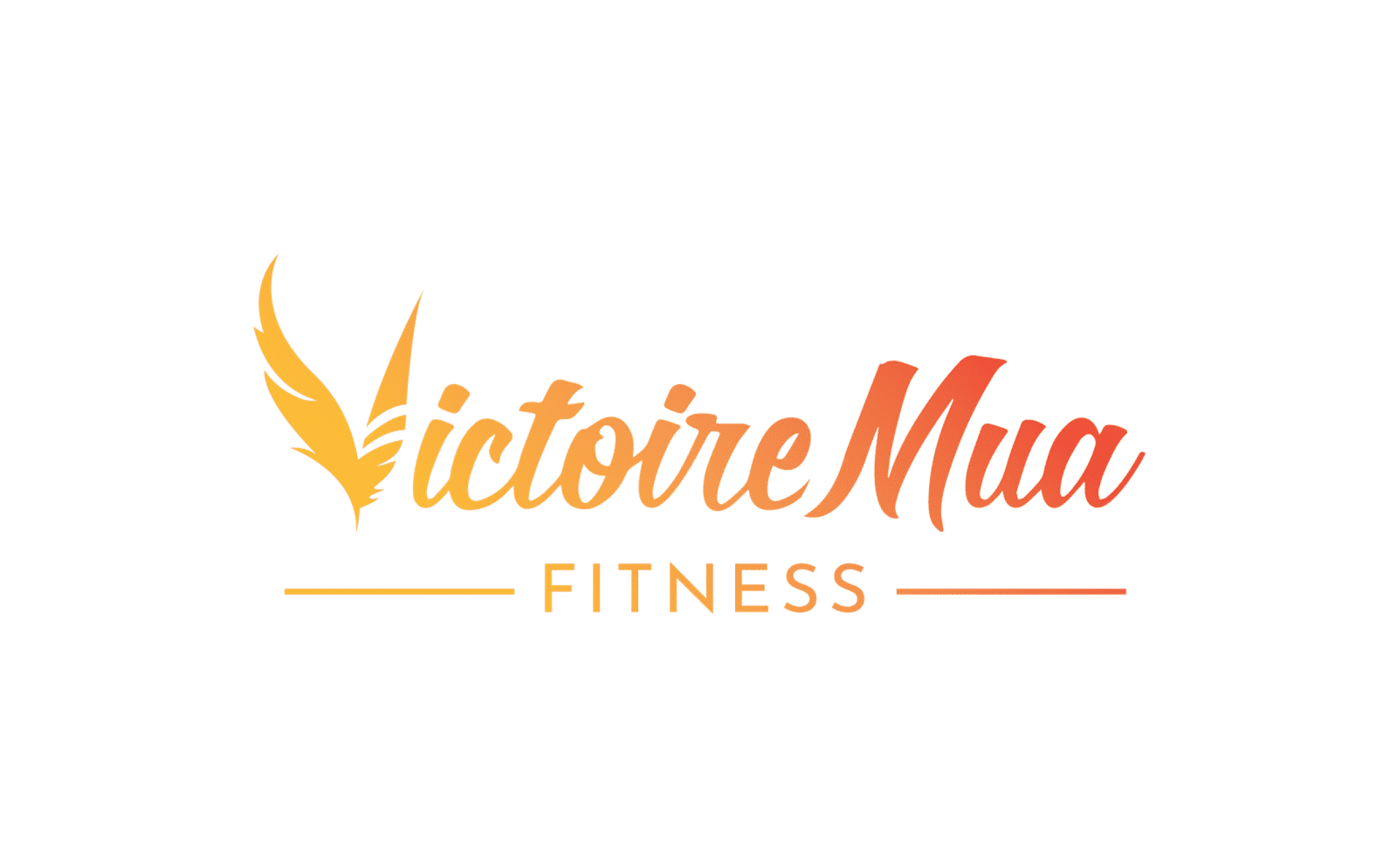 Fitness & LifeStyle - Victoire