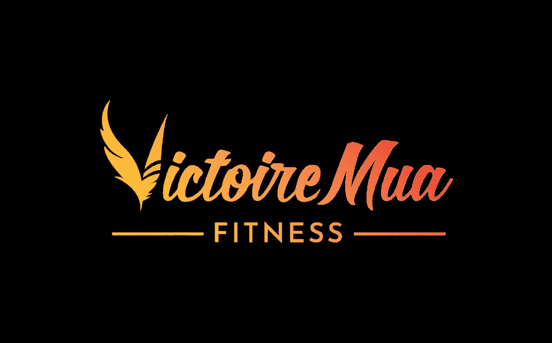 Fitness & LifeStyle - Victoire Mua